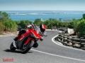 Ducati939SS-020