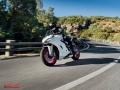 Ducati939SS-021