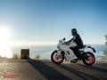 Ducati939SS-022