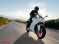 Ducati939SS-023
