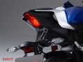 YZF600 YZF-R6 Feature YZF USA CAN 2017