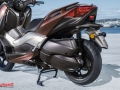 XMAX300-019