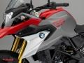 BMW-G310GS-006