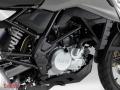 BMW-G310GS-008