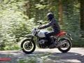 BMW-RnineT-GS-002