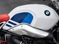 BMW-RnineT-GS-003
