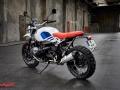 BMW-RnineT-GS-005