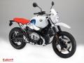 BMW-RnineT-GS-009