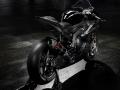 S1000RR-HP4-Carbon-005