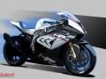 S1000RR-HP4-Carbon-009