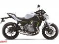 Z650-007