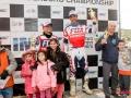 ליגת האנדורן 2017 מרוץ מספר 1 אום זוקא