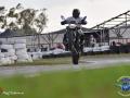 MV-Agusta-trackday-449