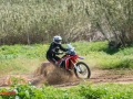 Honda-CRF250-Rally-012