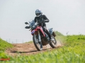 Honda-CRF250-Rally-015