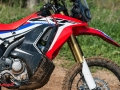 Honda-CRF250-Rally-035