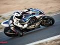 HP4-RACE-001