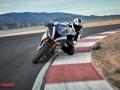 HP4-RACE-006