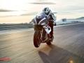 HP4-RACE-007
