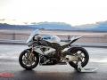 HP4-RACE-011