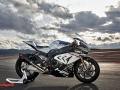 HP4-RACE-013
