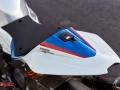HP4-RACE-016