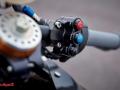 HP4-RACE-018