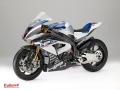 HP4-RACE-025