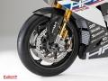HP4-RACE-027