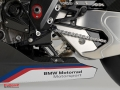 HP4-RACE-028
