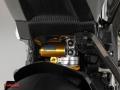 HP4-RACE-032