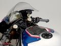 HP4-RACE-033