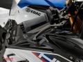 HP4-RACE-034