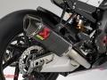 HP4-RACE-035