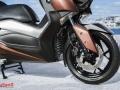 XMAX300-012