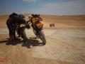 Achinoam-desert-2-008