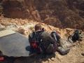 Achinoam-desert-2-010