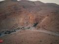 Achinoam-desert-2-012
