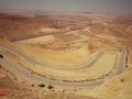 Achinoam-desert-2-023