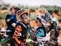 Motocross-2017-rd1-001