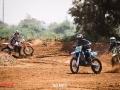 Motocross-2017-rd1-003
