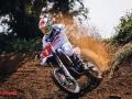 Motocross-2017-rd1-004