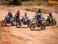 Motocross-2017-rd1-006