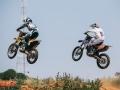 Motocross-2017-rd1-007