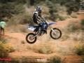 Motocross-2017-rd1-009