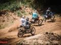 Motocross-2017-rd1-011