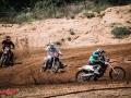 Motocross-2017-rd1-012