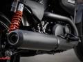 HD-Street-Rod-750-039
