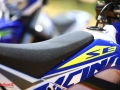 Sherco-SE-R125-Launch-008