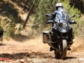 bmw טיול האופנועים השנתי של